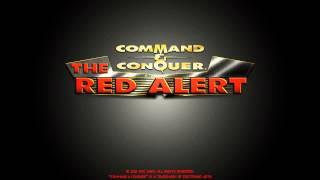 Red Alert Original Soundtrack [Aftermath+Counterstrike+Remix]