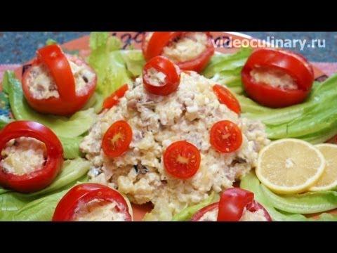 Пелядь (рыба) в духовке вкусная и нежнаяиз YouTube · Длительность: 49 с
