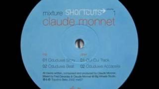Claude Monnet - Oduduwa Story