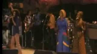 Bob Marley Zimbabwe live 1979