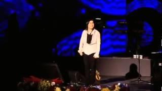 Батырхан Шукенов – Юбилейный Концерт 2013