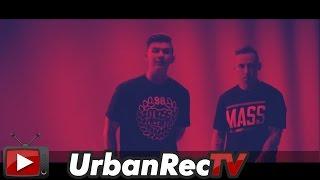 OzM feat. Zeus - Nie Zapomnij Mnie (prod. BobAir) [Official Video]