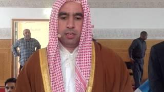 Metin Demirtas. Old Adhan Madinah, Muaddhin Sheikh Essam Bukhari. Madinah al Munawwarah 21.7-15.