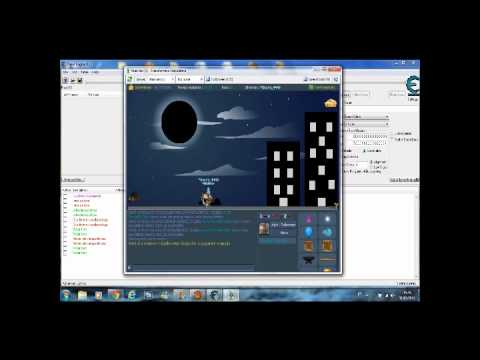 TuToRiAl Aprendendo A Usar O Survivor Hack Para Transformice 2012 By TransforDead