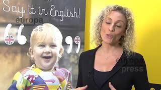 Las academias de inglés Kids and Us vuelven a la presencialidad