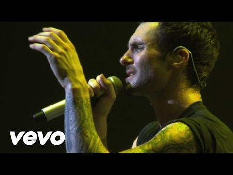 Maroon 5 - Daylight (Playing for Change)