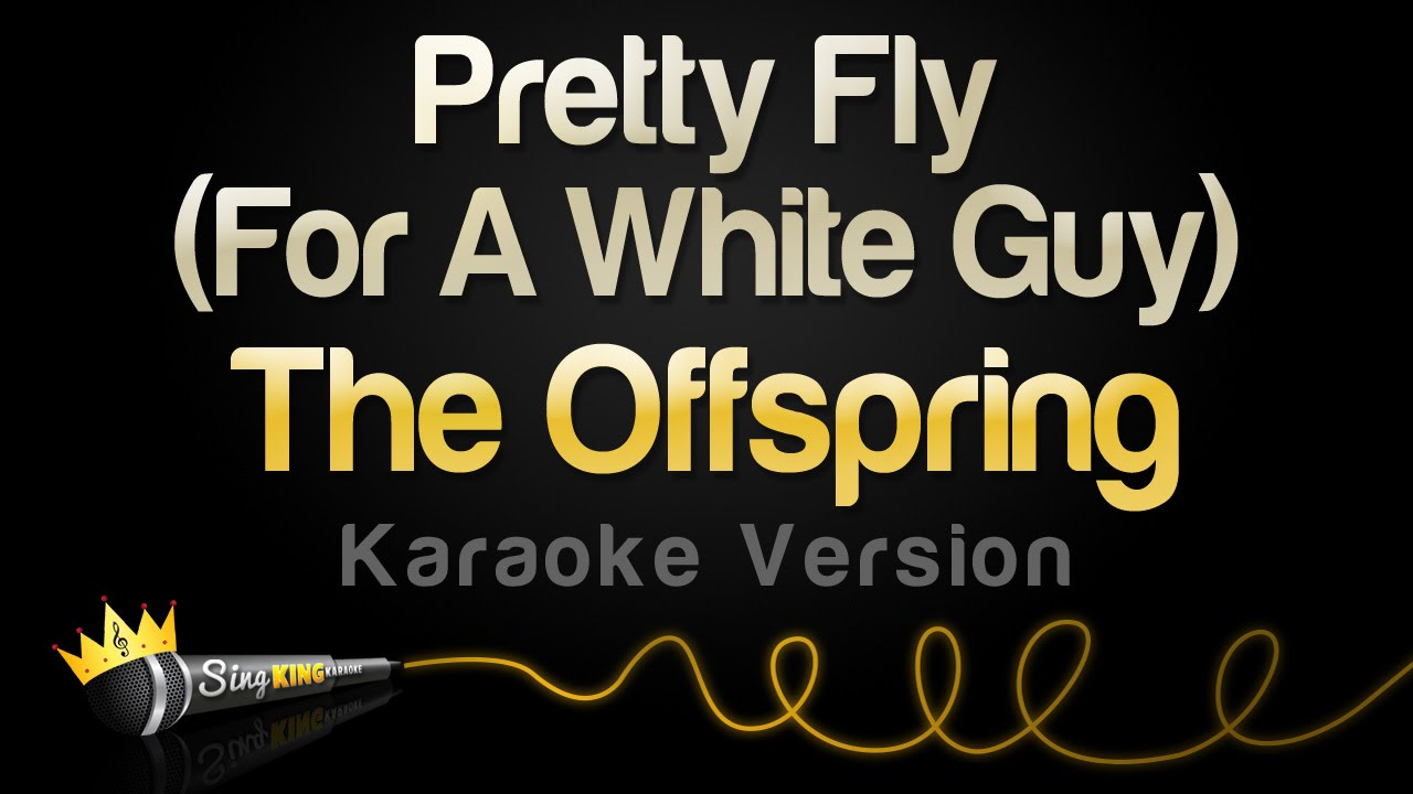 Descargar The Offspring Pretty Fly Mp3 Free Download