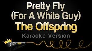 Support Sing King Karaoke on Patreon: http://bit.ly/SingKingPatreon...