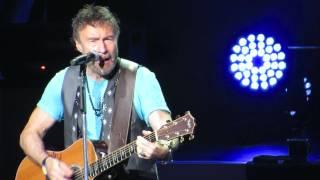 Bad Company - Seagull Live At Bethel Woods 7.27.13 [HD}
