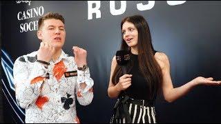 WPT Russia: Анатолий Филатов снова выигрывает турнир! Хайроллеры WPT