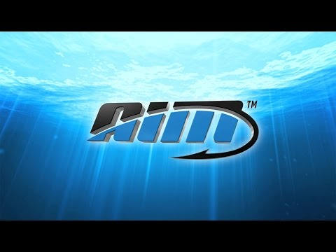 AIM Pro Walleye Series - Day 2 Weigh In
