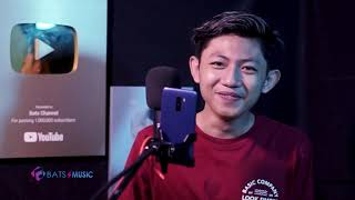 Download KU PUJA PUJA | COVER KENTRUNG BY ERLANGGA GUSFIAN