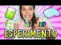 Esperimento: creo dei SAPONI. aiuto!