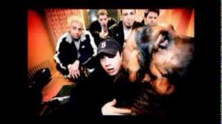 Blood Hound Gang Lap Dance Is So Much Better