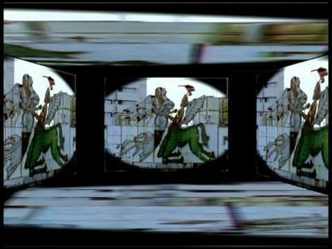 Madonna - Jump (Scotty K. Video Remix)