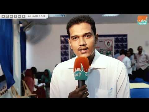 عضو تجمع المهنيين السودانيين: الحراك الشعبي مستمر لحين تحقيق مطالب الشعب السوداني