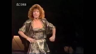 Regina Thoss -  Ich trag doch keine Eulen nach Athen.  1988