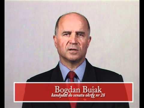 Bogdan Bujak