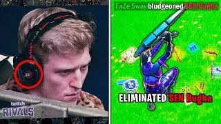 tfue-joins-100-thieves-at-twitchcon-faze-sway-pickaxes-pro-bugha-destroys-nickmercs-fortnite