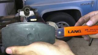 lang tools 279 brake caliper press review similar to blue point btcp500 compression tool