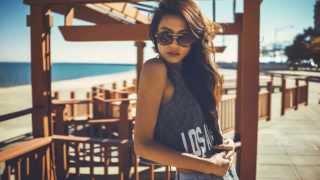 Lykke Li - Gunshot (FAUL Remix)