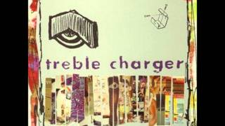 Watch Treble Charger Cubicle video