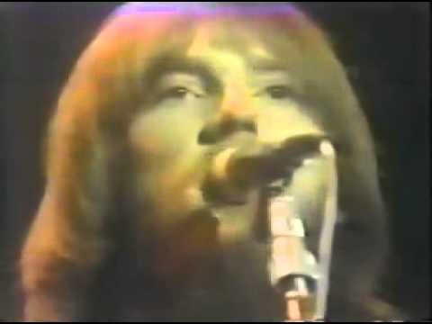 America - Ventura Highway (live 1974)