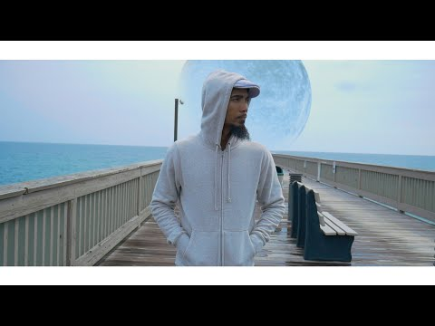 D. Flaveny - Make Me Say (Official Music Video)
