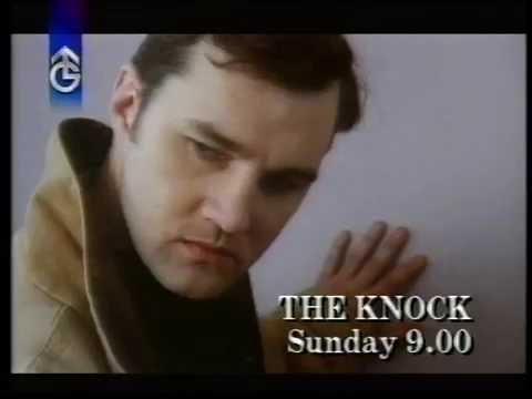 The Knock Trailer - ITV (Granada) 1995