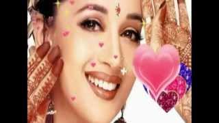 Liaqat Abid Kharani Balochi Best Song,,,,,,,,,,,