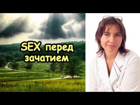 От длительного воздержания портится ли сперма