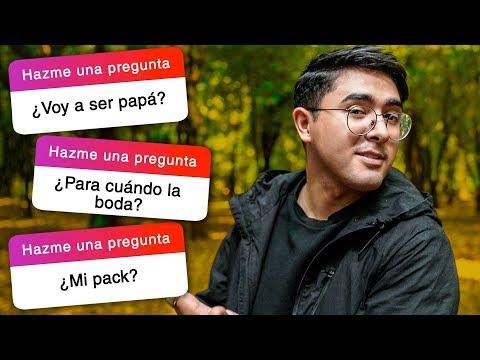 100 preguntas en 5 minutos | SIN CENSURA