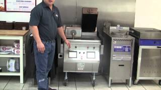 Grill Video.mov