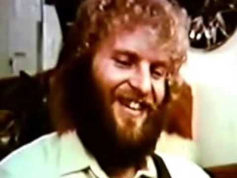 "Tom Fogerty : The making of ""Goodbye Media Man"" (Creedence Clearwater Revival)"