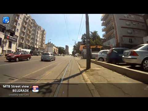 #33 - Belgrade, Serbia - Voždovac (07/2012)