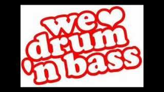 Skrillex/Benny Benassi - Cinema VS Original Sin - Decibel (DRUM AND BASS) - ( REMIX)