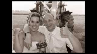 Mariage en Baie d'Authie [Marine & Enguerran by Steve-c-foto]