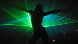 Ultrabeat - Pretty green eyes (Trance remix)