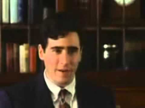 Otázky a odpovědi (1994) - trailer