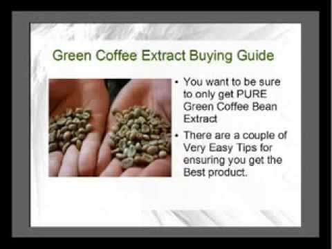 Green coffee #1 - Benefits of Green Coffee in Hindi - Dos & Don'ts - side effects or Good Effects from YouTube · Duration:  3 minutes 49 seconds