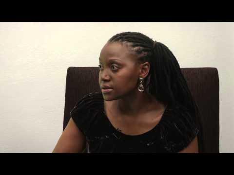20 Dec ANC Talk   Malusi Gigaba
