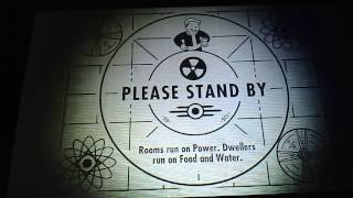 how to get 9999 luncboxes and mr handy in fallout shelter