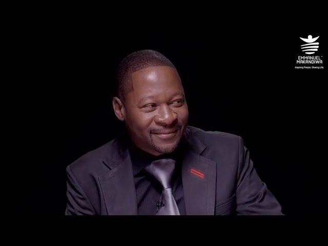 Emmanuel Makandiwa   The Effectiveness of the Word of God 7