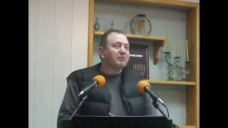 Олег Шишкин - Бог выводит из обмана