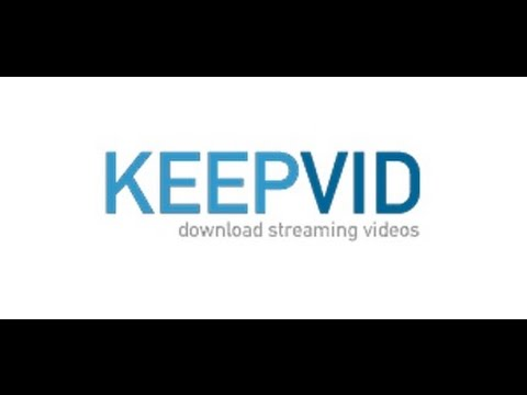 Cara Download Video Resolusi Tinggi Dari Youtube Tanpa IDM