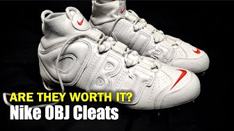 899732a4a4c5 IKF | Football Cleat Reviews - YouTube