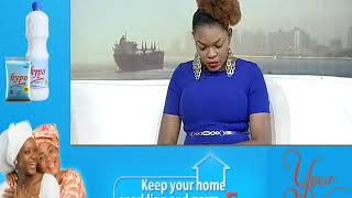 Your View 14th May 2018 | EFCC TO ARREST MORE YAHOO BOYS