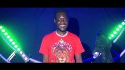 Buka Chimey - Bitulobesa Live at A Ka Dope Fusion (1080)