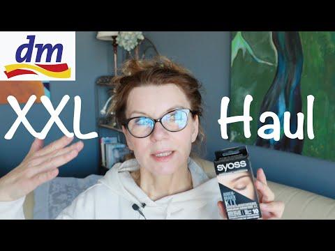 xxl-dm-haul-*-alltags-vlog-aus-dem-wohnzimmer-*-kirsty-coco