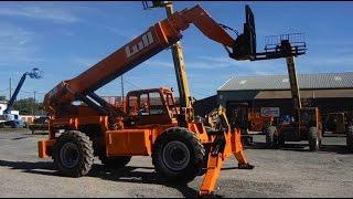 Construction Equipment Repair Chester